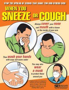 Cough-En-231x300